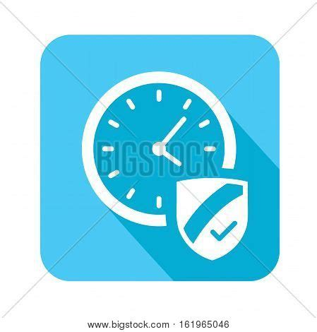 timesheet images, stock photos & illustrations | bigstock