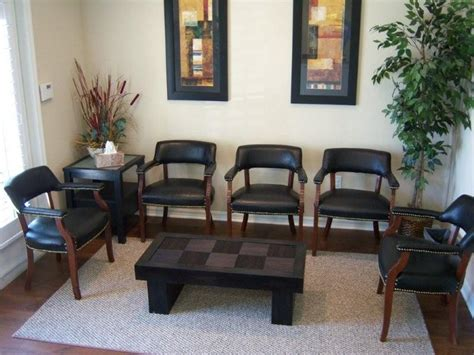 waiting area waiting room office chairs design ideas
