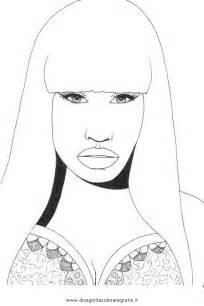coloring pages of nicki minaj nicki minaj coloring pages only coloring pages