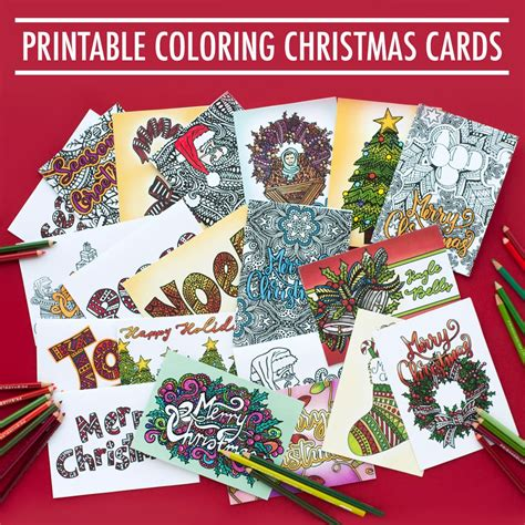 https www vistaprint photo gifts photo cards templates new year c2531 page 2 free card printable template coloring page