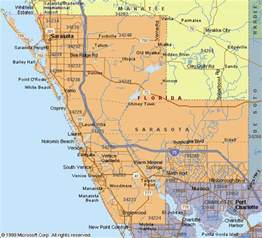 map venice florida area contact us pooldoc 5 pool cleaning co venice fl