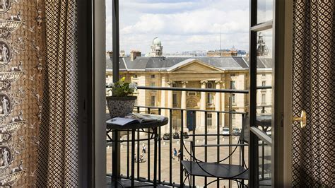 Paris Hotel Des Grands Hommes 3 Star Hotel Saint Germain | paris hotel des grands hommes 3 star hotel saint