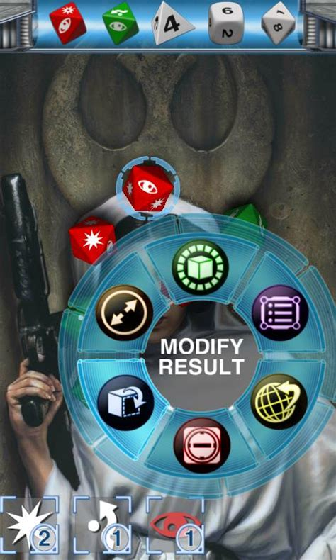 wars app android wars dice android apps on play