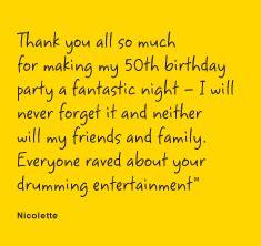 Birthday Celebration Quotes Birthday Party Quotes Quotesgram