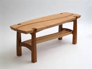 Indoor Entryway Bench Project Wood Working Woodworking Hall Bench Plans