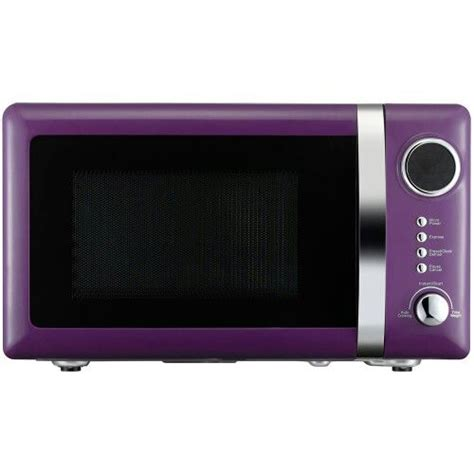 colorful microwaves 17 best images about new kitchen on purple