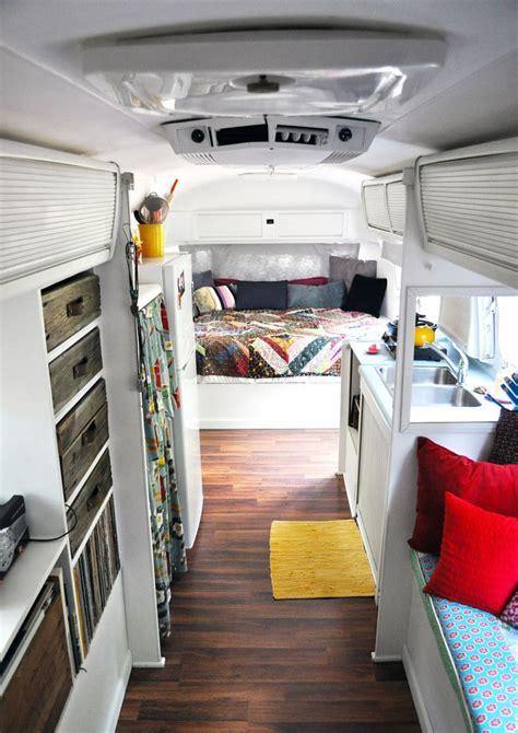 5000 tiny house 2 1000 ideas about tiny home trailer on tiny