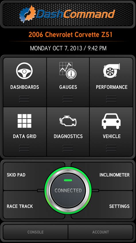 obd2 android apk get your car s data at your fingertips using an obd ii obd2 scan tool