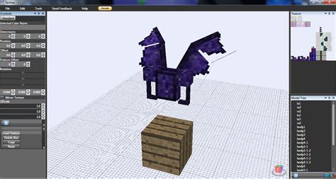 home design 3d 1 3 1 mod 1 10 2 how to code custom 3d armor models tutorial by