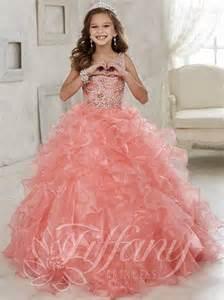formal dresses kids pageant dress bridemaids prom