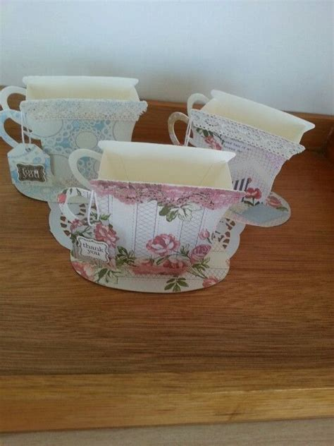 tea crafts for 17 best images about tea cup crafts on tea