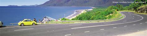 Car Hire Cairns Airport To Port Douglas by Car Hire Price Comparisons Port Douglas Australia