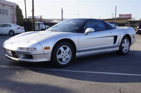acura vehicles specialty sales classics