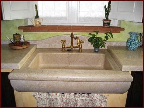 lavelli in marmo per cucine lavelli cucina marmo componenti cucina