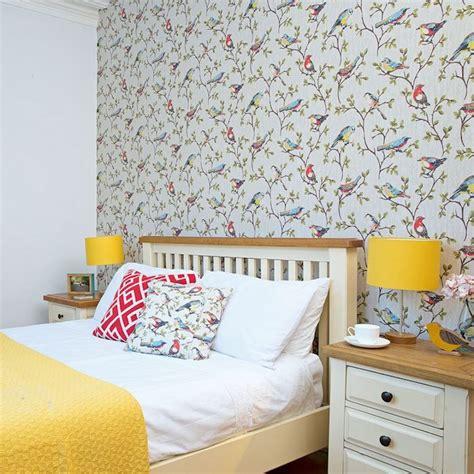 table de tapisserie papier peint chambre un guide avec plus de 80 id 233 es pour