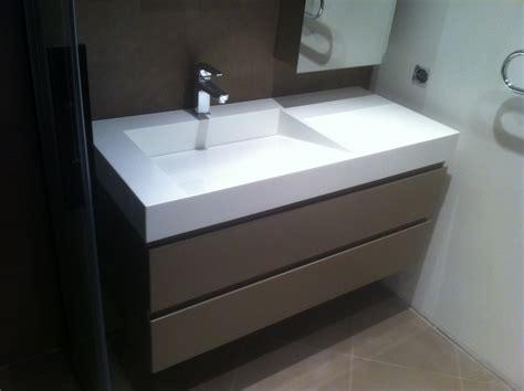 corian lavabo monarti solid surface monarti tezgah atolyearti corian izm