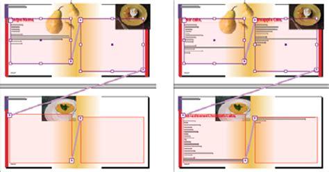xml layout indesign import xml in indesign