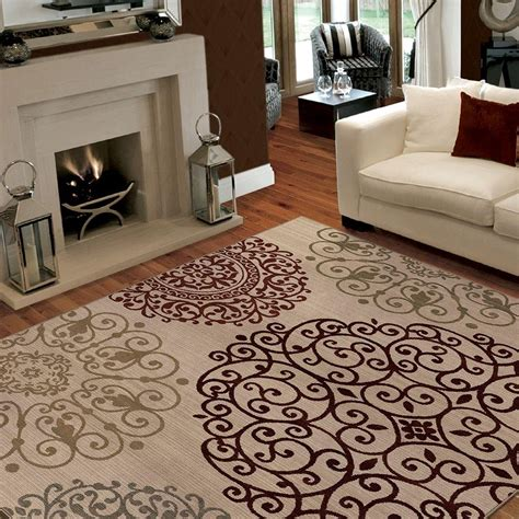 Living Room Floor Rugs Rugs Ideas Room Area Rugs