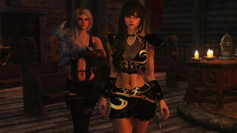 loverslab followers adenz s follower skyrim adult mods loverslab