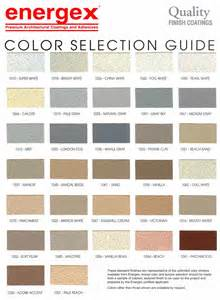 sto color chart basf senergy eifs and stucco wall systems