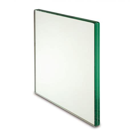 Paket Las 400 600 800 glasscheibe f 252 r ganzglasgel 228 nder klarglas vsg h 246 he