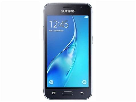 Samsung J1 Prime samsung galaxy j1 mini prime price specifications features comparison