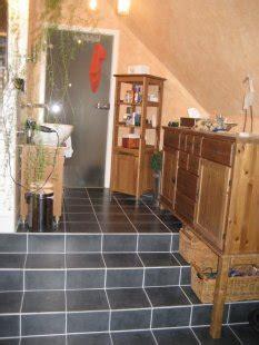Shabby Badezimmer 4830 bad unser neues badezimmer sweet home zimmerschau