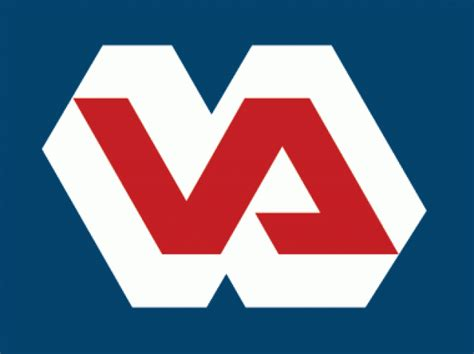 v a dallas va hospital needing volunteers for holidays 171 cbs