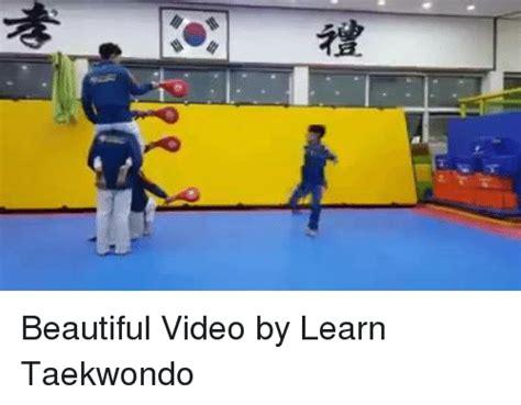 Taekwondo Memes - 25 best memes about taekwondo taekwondo memes