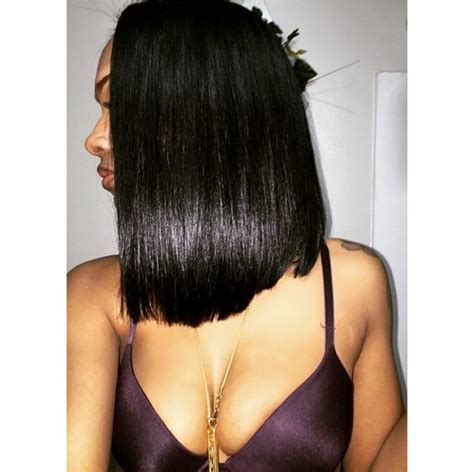 hairstyle 2 1 2 inch haircut pinterest nuggwifee h a i r pinterest frisyr