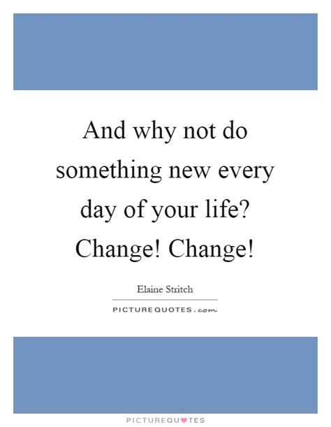 does my vivofit reset every day and why not do something new every day of your life