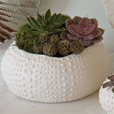 material theme colors and patterns 10 best ideas about decorative bowls on