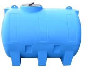 vasche raccolta acqua piovana prezzi cisterna per acqua piovana con vasche recupero e recupero