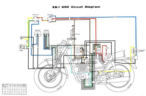 Schematic Drawing Tool