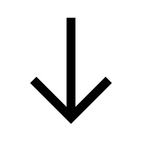 arrow gratis arrows icons icons8