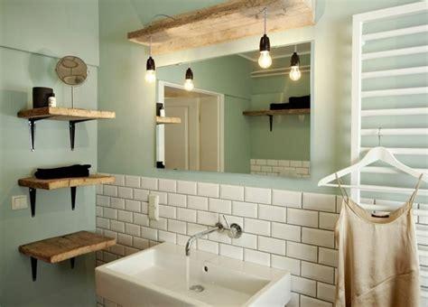 badezimmerideen fotos coole und praktische badezimmer ideen archzine net