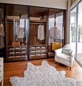 Wardrobes Designs Dressing Room Plan Walk In Wardrobe With Style Figures