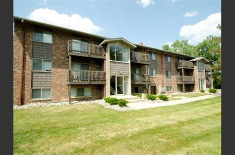 one bedroom apartments lansing mi 1 bedroom house for rent at woodside north apartments