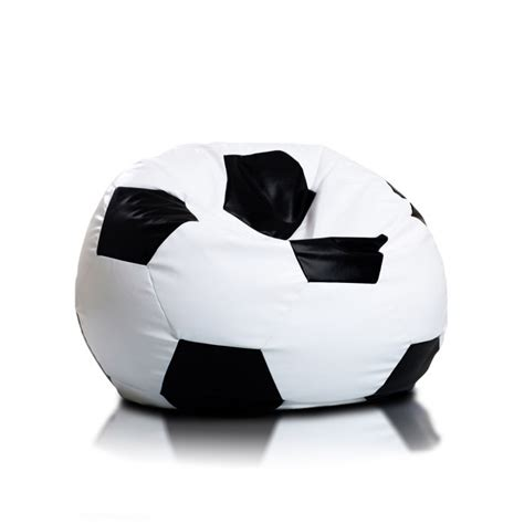 soccer bean bag chair cover soccer large style bean bag chair