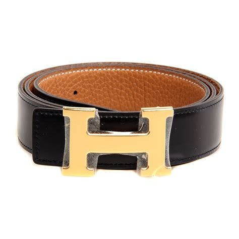 hermes leather belt price hermes style purse