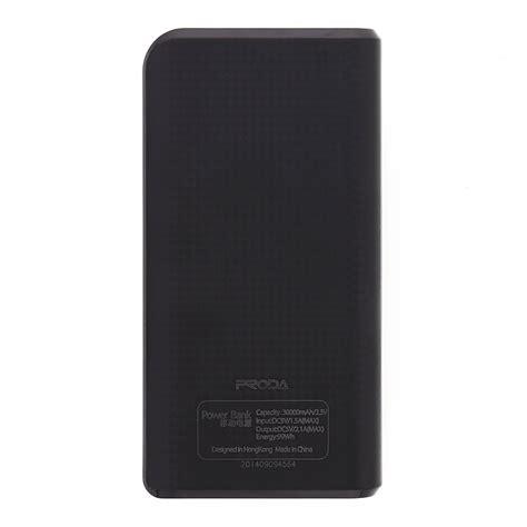 Lcd T S Iphone 7g Black Aa remax proda powerbank 30000mah čern 225 aa 1041 ppl 14