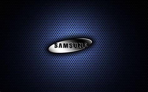 imagenes fondo de pantalla samsung samsung logo fondo de pantalla fondos de pantalla gratis