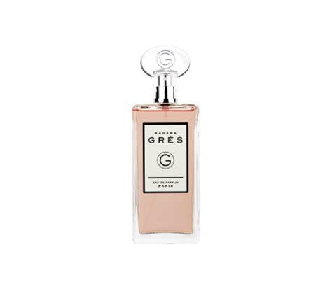 Anggun Grace Eau De Parfum 100 Ml madame gr 200 s eau de parfum femme vaporisateur 100ml neuf