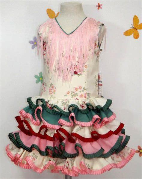 Dress Albi 2 Brown m 225 s de 20 ideas incre 237 bles sobre trajes de color beige en