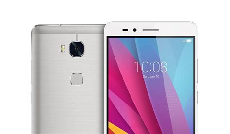 Hp Huawei Honor 5x Plus huawei honor 5x is now up for grabs at best buy