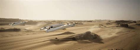 experimental design race nox experimental fpv racing quadcopter concept