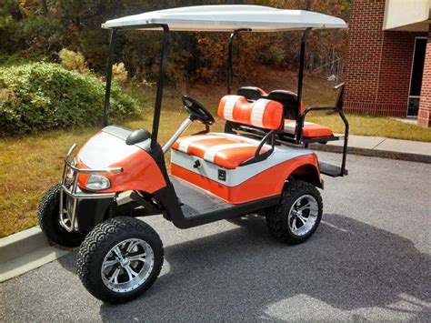 golf cart fans 460 best images about golf carts on pinterest cars limo