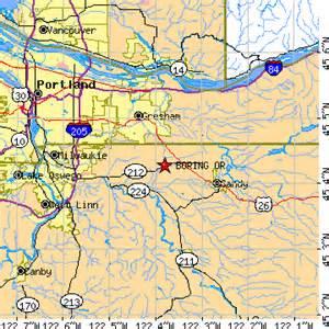 Oregon area code related keywords amp suggestions oregon area code