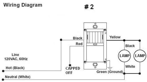 what of switch to operate and bypass motion sensor