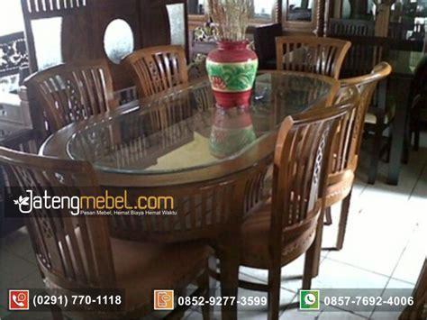toko furniture jual meja makan keranjang balero harga